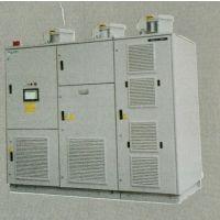 施耐德ATV1200中压变频器