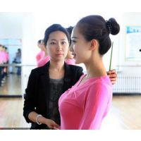 武汉个人优雅礼仪培训班,徐东魅力女性形象气质提升课