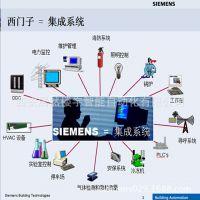 暖通空调楼宇自控系统 智能楼宇自动化控制系统 空调机组监控策略