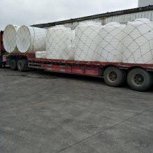 电镀废水塑料罐厂家 10吨,20吨,30吨大型塑料罐厂