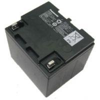 东营松下[LC-P1265]蓄电池保养及维修的方法