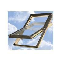 fakro斜屋顶天窗、阁楼天窗、斜屋面天窗,进口品质值得信赖