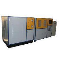 脉冲试验台 液压管件脉冲实验设备