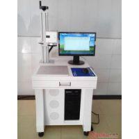 台州9成新激光打标机报价,温岭二手激光设备市场