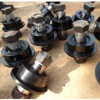轮 单轴轮 单边轮 单轮 轨道轮 加工制定 各种型号规格的轮子