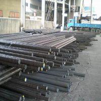 供应GCR15高铬轴承钢 GCR15轴承钢制造冲模量具用 GCR15轴承钢规格齐全