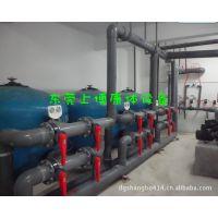 设备 水处理设备 泳池设备 泳池水处理设备 水处理设备厂家