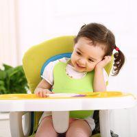 外贸尾单婴儿防水口水巾 儿童硅胶围兜 动漫宝贝母婴用品批发