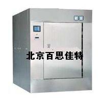 xt16516全自动控制脉动真空灭菌柜