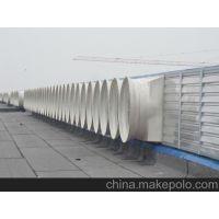 溧水工厂通风设备、溧水厂房降温系统、溧水工厂通风换气去异味