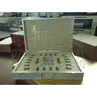 陶瓷包装盒 瓷砖样品盒 薄砖样板盒 色卡展示册