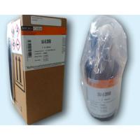 供应进口Microchem SU-8光刻胶(高深宽比)