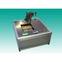 阳光悦达专业供应GB2099.1无螺纹端子接线弯曲试验装置