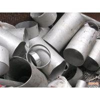 外高桥废旧电瓶回收浦东金桥铝合金回收浦东废铁回收价格川沙废金属回收