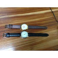 手表厂家供应简约大方礼品表 便宜手表 学生手表 可做赠品用
