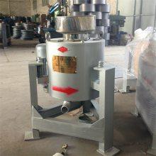 离心式滤油机 食用油 花生油滤油机 志乾 食用油过滤设备