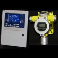 硫化氢浓度报警器-安全仪器-硫化氢报警仪
