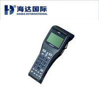 海达数据采集器(不含应用程序)HD-A818可提供定制