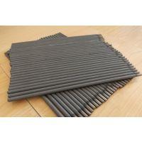 FW--3102耐磨堆焊焊条