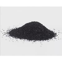 木林森活性炭--维尼纶载体活性炭