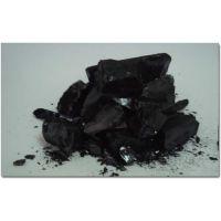 换热器重复使用SP-404煤焦油清洗剂