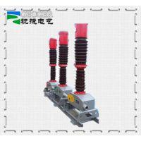 上海祝捷SW2-66/1600少油断路器SW2-63特价3P