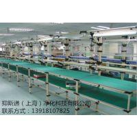 江苏扬州防静电橡胶桌垫 品牌:抑斯递