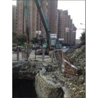 宜宾沟渠清淤 宜宾涵洞清淤 宜宾专业污水池清淤公司
