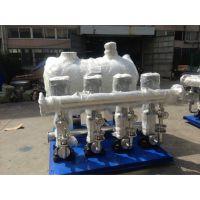 上海消防泵XBD10.1/6.25-65L喷淋泵XBD8/20-HL恒压消防泵