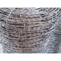 内蒙古包塑铁蒺藜价格 15632869118 包塑铁蒺藜报价