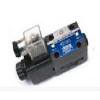 YEOSHE油升原装电磁阀DSG-03-2B2 厂家 价格 图片