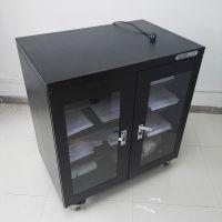 防静电防潮柜-工业电子防潮柜厂家