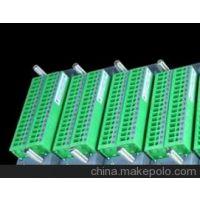供应T浙大中控B353RU,TB353U,TB352U,TB352RU端子板