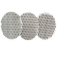 离子水机,电解功能水用铂金钛阳极,镀铂钛阳极
