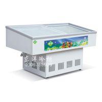 广州冷柜厂,广州冷库公司,广州冰柜厂家直销,冷藏柜工厂