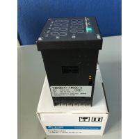 FRN0.75G1S-2 变频器 fuji