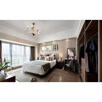 长沙南城印象的装修公司——中小户型家装设计必须要考虑的几大事项