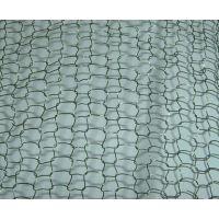 不锈钢汽液过滤网,除沫器,波纹填料,安平县源海厂家可定制直销