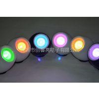 供应led情景灯,氛围灯,情绪灯,装饰灯,蜡烛灯,变色灯,led遥控灯