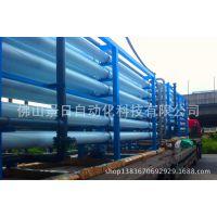 佛山反渗透水处理设备机组 RO超滤系统 纯水机设备成套 特价 新款
