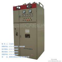 电网电压不稳或偏低的企业