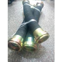 NGD-20*1000防爆挠性软管价格