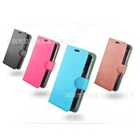 凯斯麦皮具工厂 华为Y511手机套 高档华为手机新款皮套开发 订做