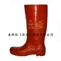 MKY-2级带电作业用绝缘靴