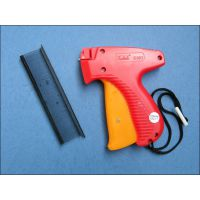 京木K003细针枪 服装吊牌枪 服装吊牌胶针枪 京木商标吊牌枪