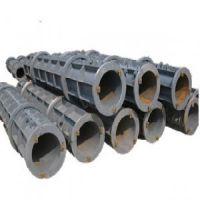 水泥井管设备批发 哪里能买到价位合理的水泥井管设备