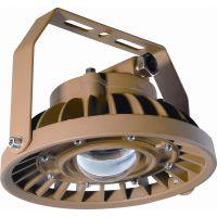 LED防爆灯 加油站灯 气站灯厂灯 工矿灯20W30W50W60W70W80W100W