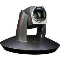 晨安高清视频会议摄像机,AMC-K2001,AMC-S2003,AMC-S2007