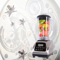 威速减肥果汁机 喝着喝着就瘦了 健康减肥威速料理机家里的营养师