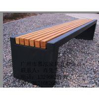 广东公园椅生产供应